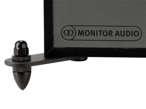 Monitor 200