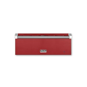 "Viking27"" Warming Drawer"