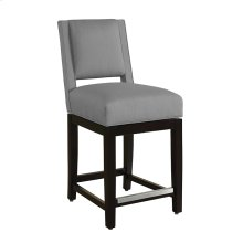 Colebrook Counter Stool