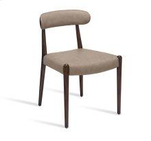 Adeline Dining Chair - Walnut