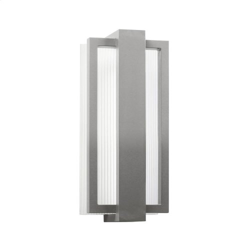 Sedo Collection Sedo Collection 1 Light LED Outdoor Wall PL