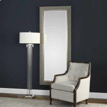 Molino Dressing Mirror