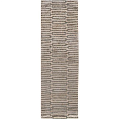 Platinum PLAT-9000 8' x 11'