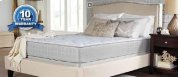 "10.5"" E King Mattress Product Image"