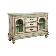 Granby Cabinet