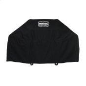 Sunbrella Cover for K750HT