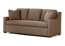 Angelo Sleeper Sofa
