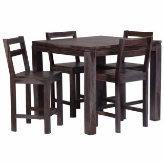 Big Sur Counter Table & Chairs