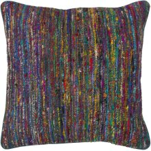 Cushion 28016 18 In Pillow