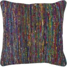 Cushion 28016 18 In Pillow