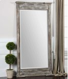 Valcellina Dressing Mirror Product Image