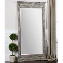 Valcellina Mirror