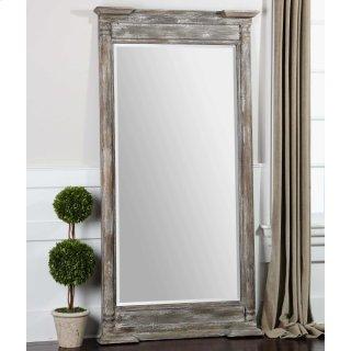 Valcellina Dressing Mirror