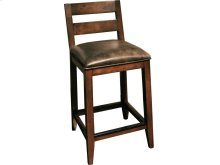 Studio 1904 Bar Stool