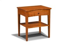 Walden Nightstand