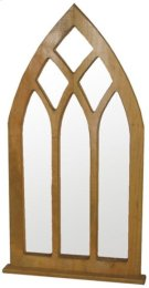 Cathedral Mirror Product Image