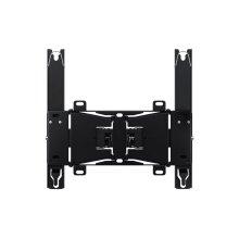 "WMN4277SR Full-Tilt Wall Mount (60""-75"")"