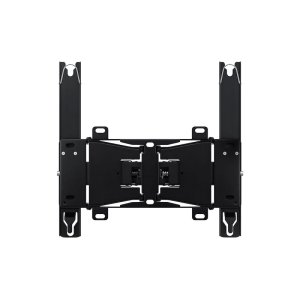 "SamsungWMN4277SR Full-Tilt Wall Mount (60""-75"")"