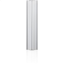 5GHz AirMax BaseStation, 21dBi, 60 deg, AC