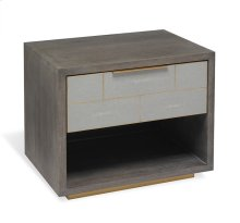 Fabienne Bedside Chest