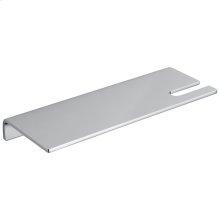 Chrome Shower Shelf