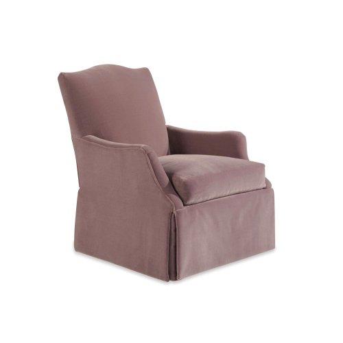 Kelly Swivel Chair