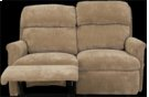 137 Reclining Sofa Product Image