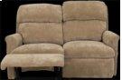 137 Reclining Sofa Product Image