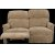Additional 137 Reclining Sofa