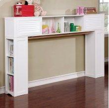 Flo Bookcase