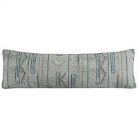 Lily Koi Boxed Prayer Bolster Product Image