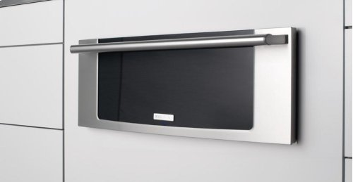 30'' Built-In Warmer Drawer