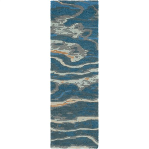Artist Studio ART-239 5' x 8'