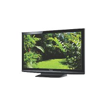 "42"" Class Viera S1 Series Plasma HDTV"