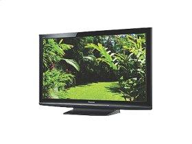 "50"" Class Viera S1 Series Plasma HDTV"