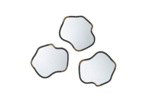 Tide Mirrors
