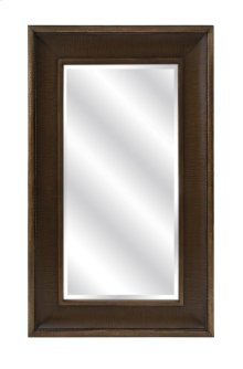 Bonaventura Oversized Floor Mirror