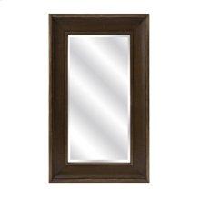 Bonaventura Oversized Floor Mirror