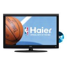 """24"""" LCD HDTV/DVD Combo"""
