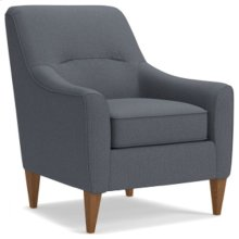 Barista Premier Stationary Occasional Chair