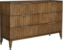 Edgeworth Dresser