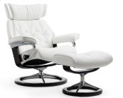 Stressless Skyline (L) Signature chair