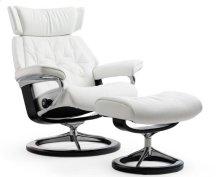 Stressless Skyline (S) Signature chair