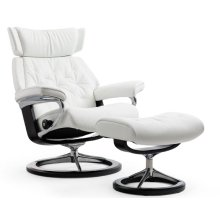 Stressless Skyline (S) Signature chair