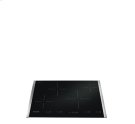 Frigidaire Professional 30'' Induction Cooktop Product Image
