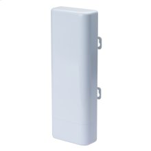 High Power Wireless 300N Outdoor Access Point