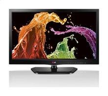 "28"" Class 720p LED TV (27.5"" diagonal)"