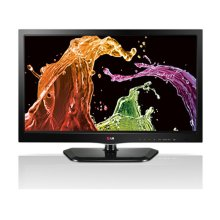 "28"" Class 720p LED TV (27.5"" diagonal)"