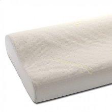 Hosta Iii Memory Foam Pillow (8/box)