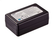 VCA-RBT71 POWERbot 10W Battery Product Image